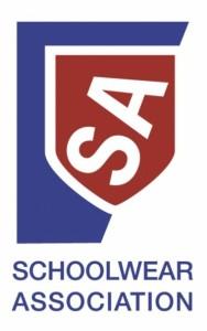 SA-Logo