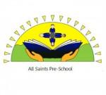 All Saints Pre-School