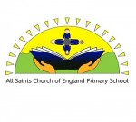 All Saints Church of England Primary School