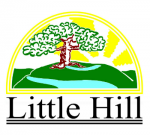 Little Hill Primary School