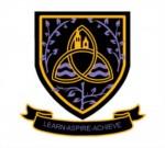 Wigston College