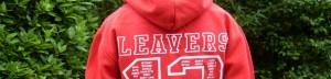 Leaverhoodies.jpg