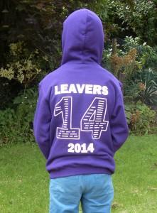 Leavers14.jpg