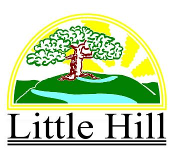 Little Hill Primary School