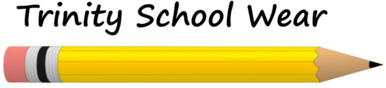 Trinity School Wear