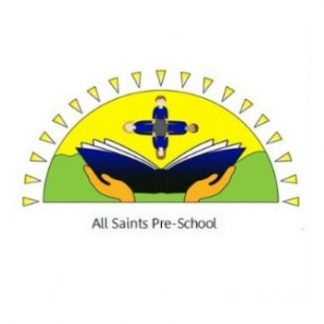 All Saints Pre-School